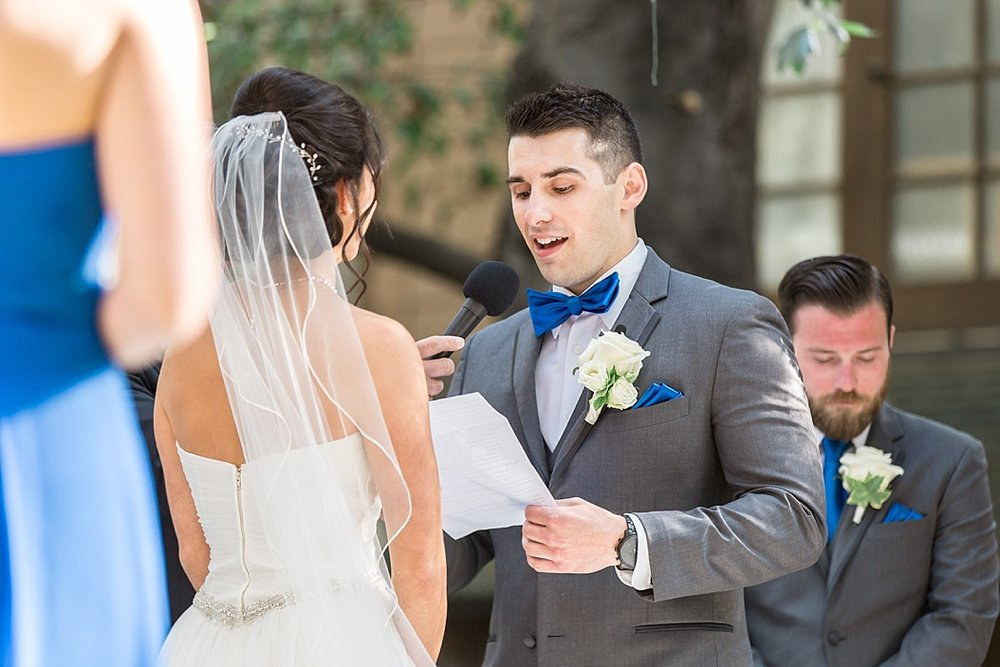 Malibu Wedding Photographer_0061.jpg