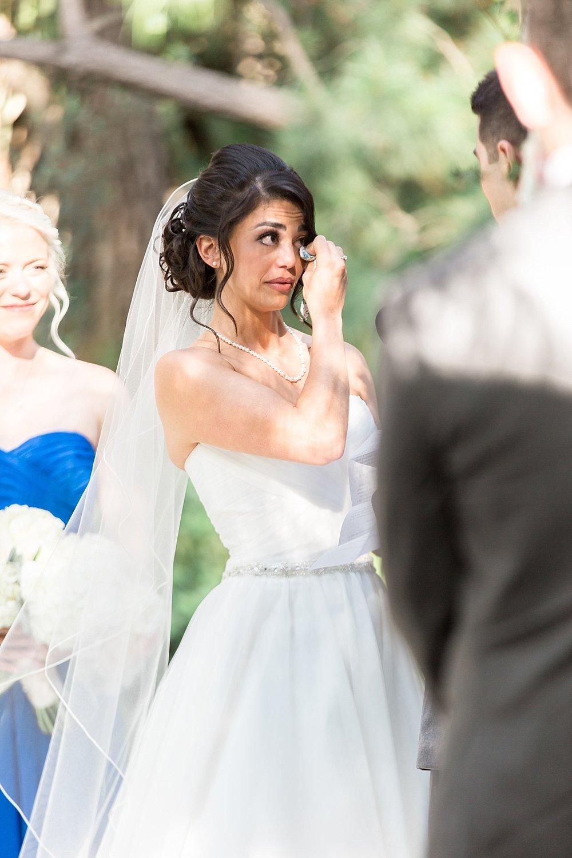 Malibu Wedding Photographer_0062.jpg