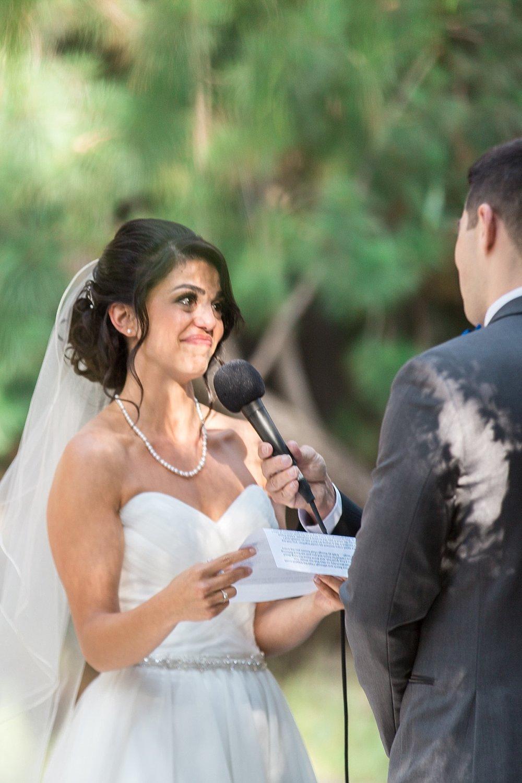Malibu Wedding Photographer_0063.jpg