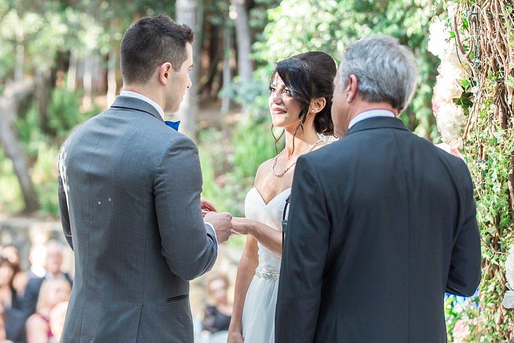 Malibu Wedding Photographer_0068.jpg