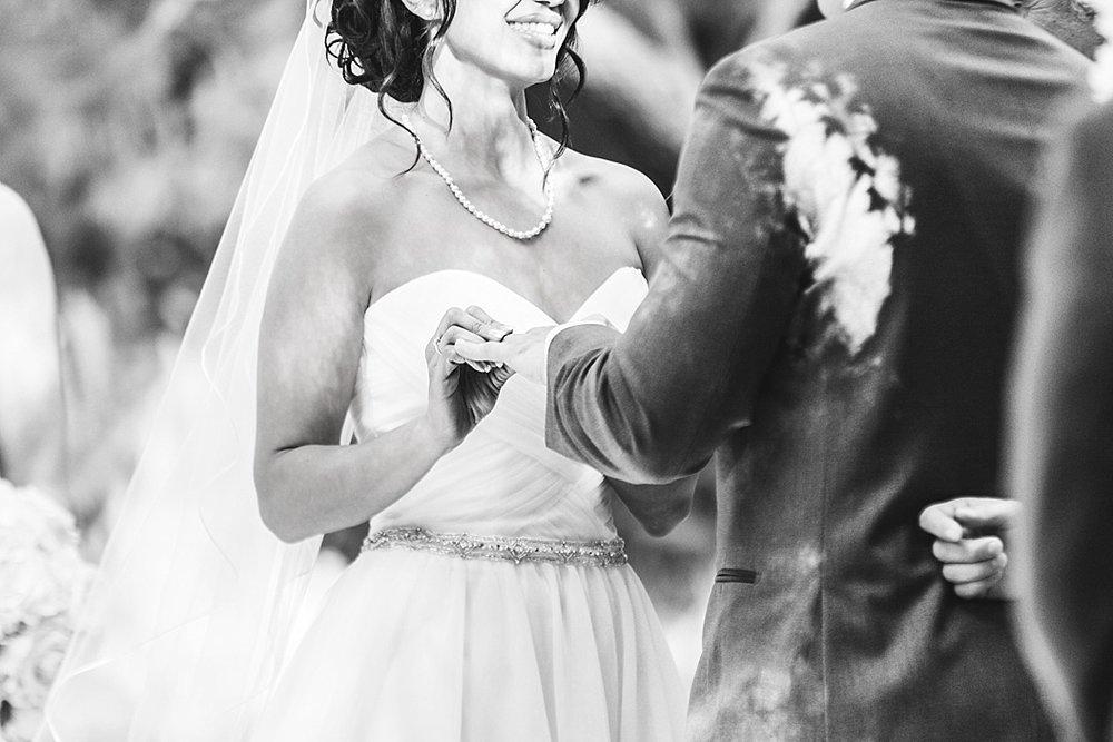 Malibu Wedding Photographer_0072.jpg