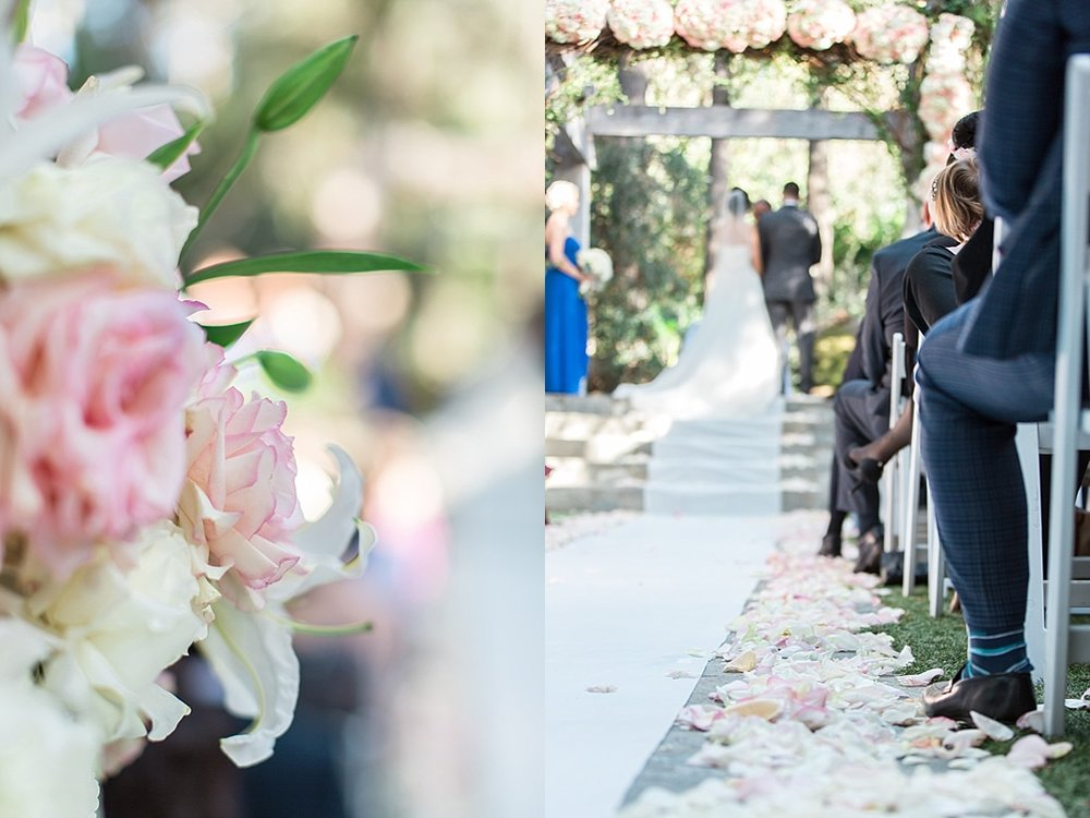 Malibu Wedding Photographer_0074.jpg