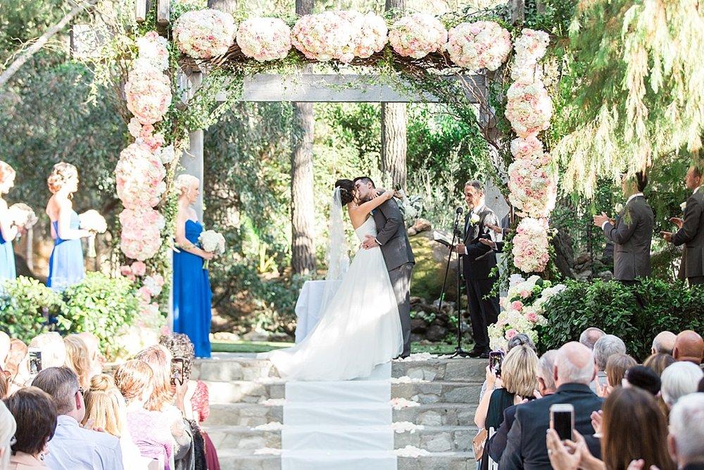 Malibu Wedding Photographer_0075.jpg
