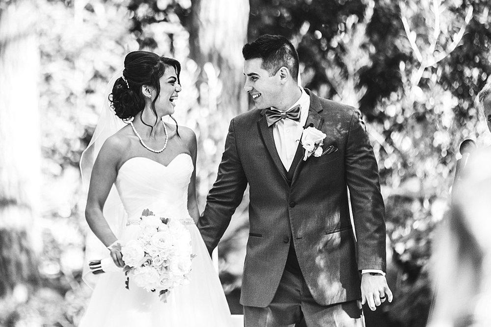 Malibu Wedding Photographer_0077.jpg