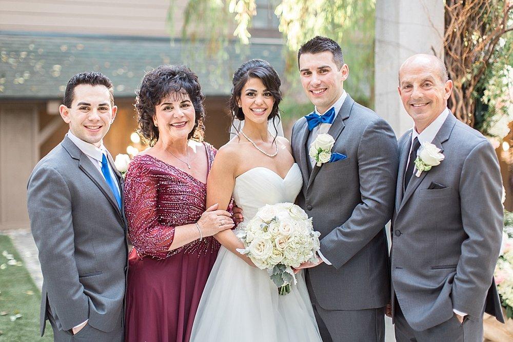 Malibu Wedding Photographer_0078.jpg