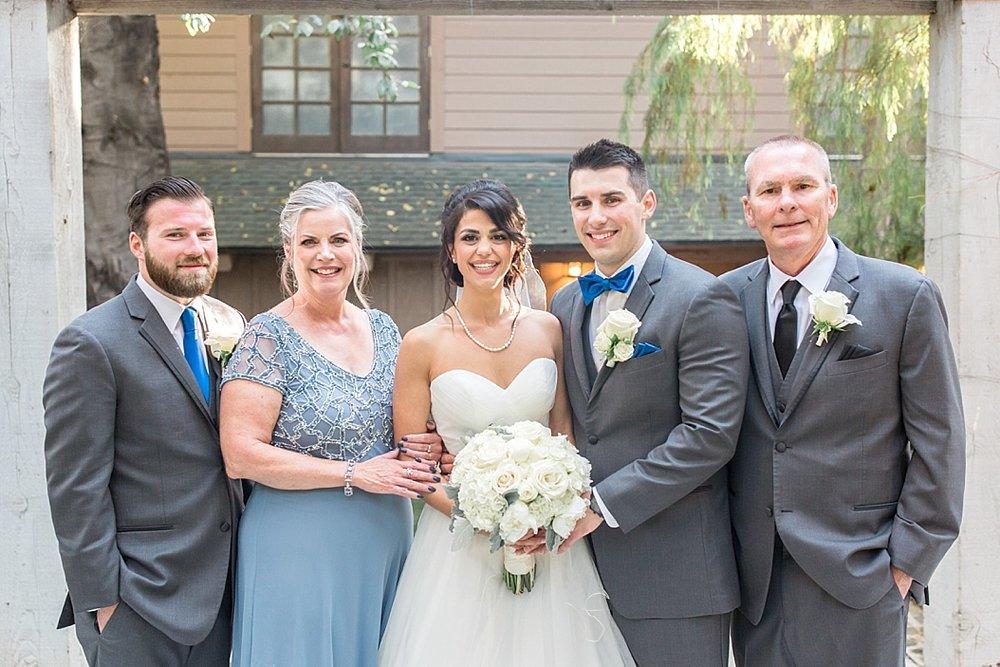 Malibu Wedding Photographer_0079.jpg