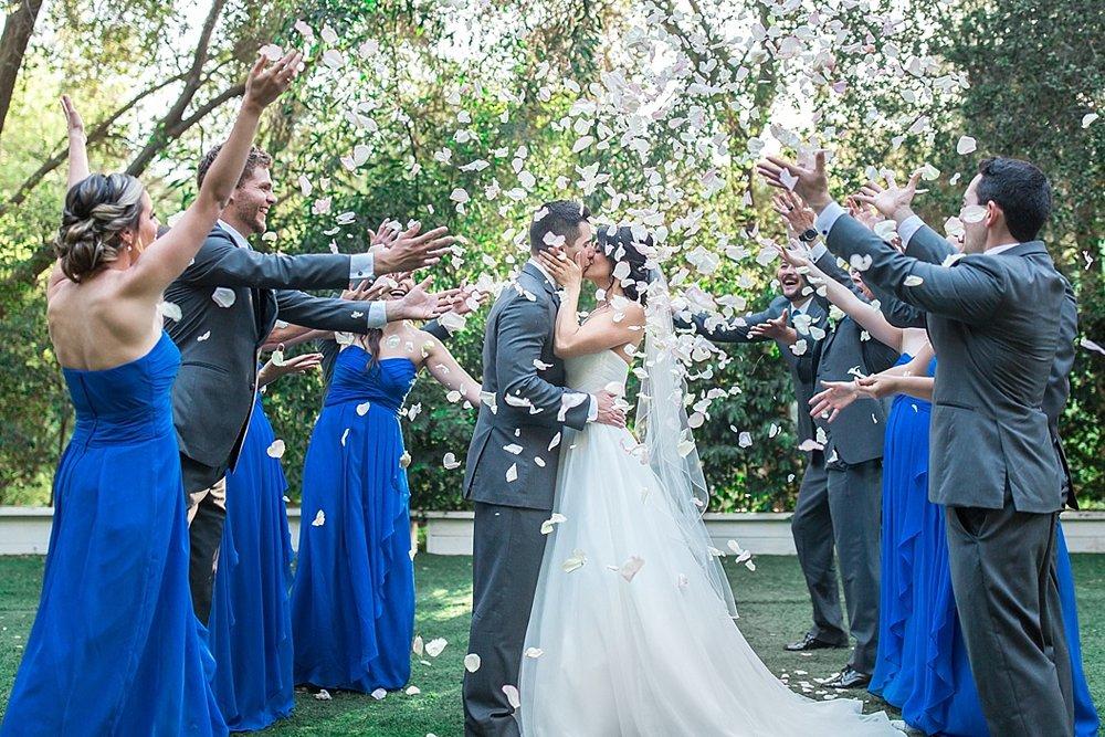 Malibu Wedding Photographer_0082.jpg