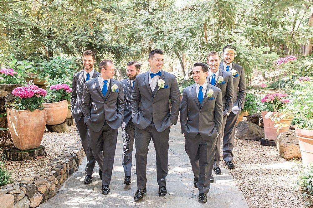 Malibu Wedding Photographer_0084.jpg