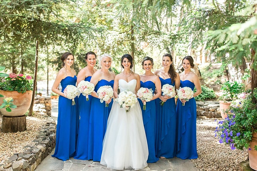 Malibu Wedding Photographer_0087.jpg