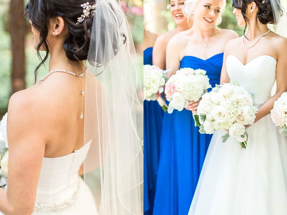 Malibu Wedding Photographer_0089.jpg