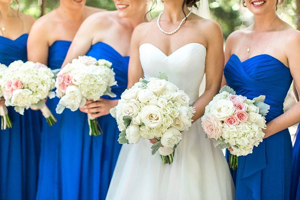 Malibu Wedding Photographer_0088.jpg
