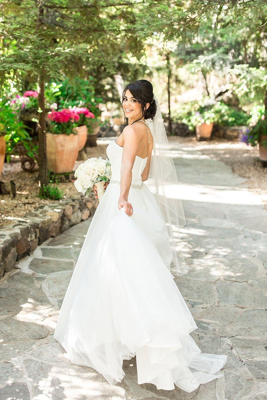 Malibu Wedding Photographer_0090.jpg