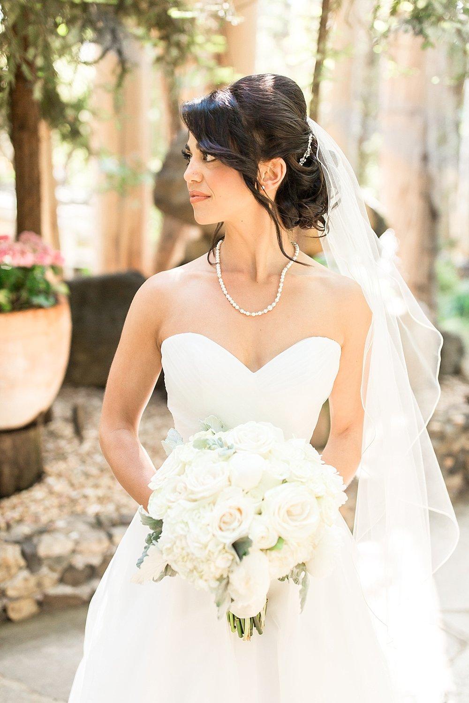 Malibu Wedding Photographer_0093.jpg