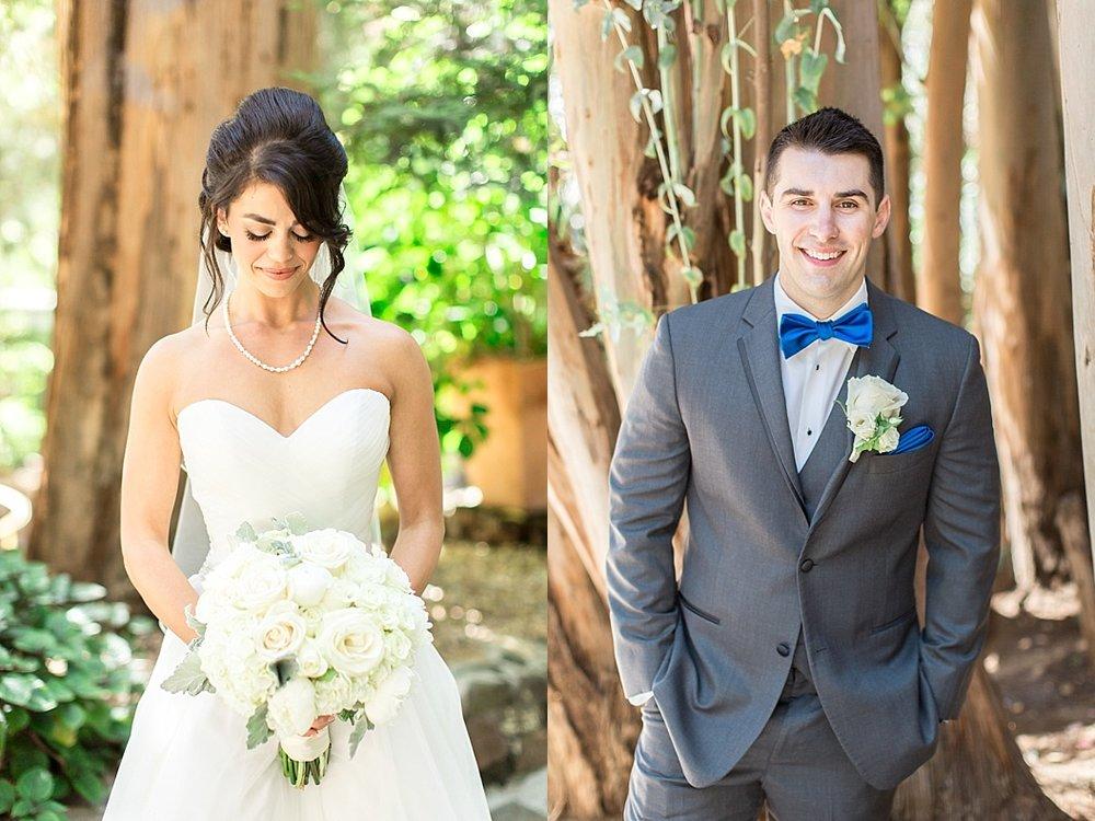 Malibu Wedding Photographer_0100.jpg
