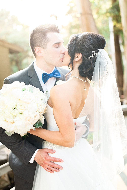 Malibu Wedding Photographer_0103.jpg