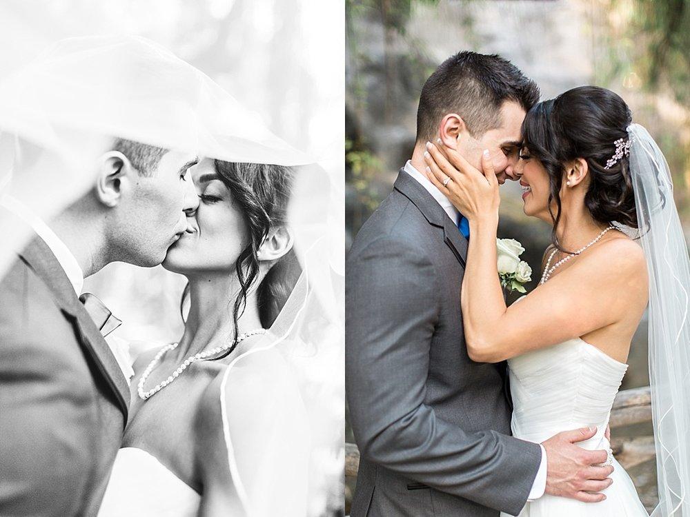 Malibu Wedding Photographer_0106.jpg