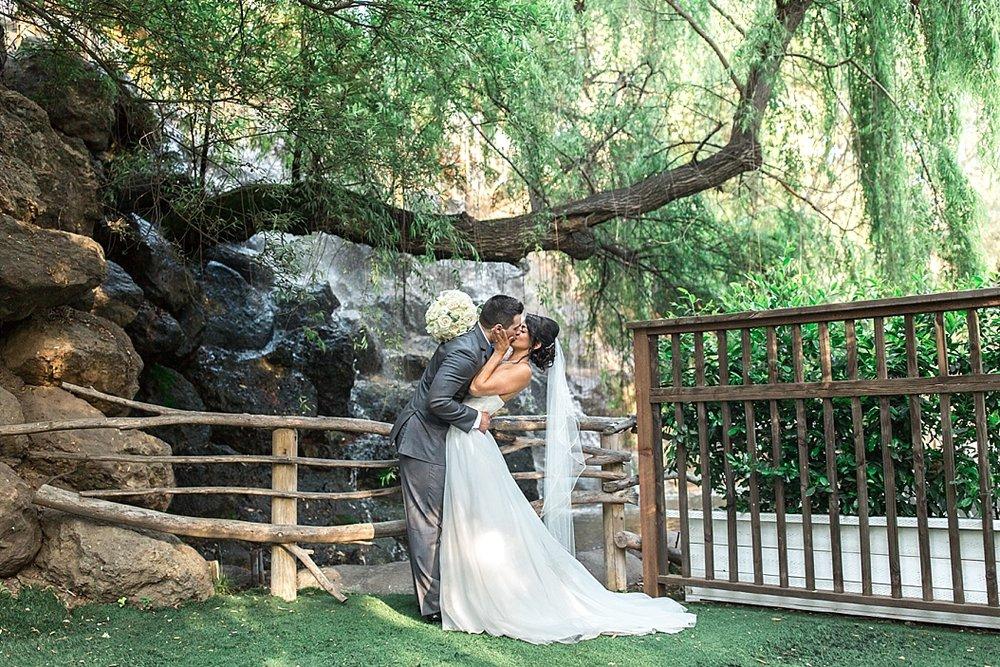 Malibu Wedding Photographer_0107.jpg