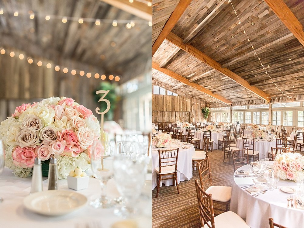 Malibu Wedding Photographer_0110.jpg