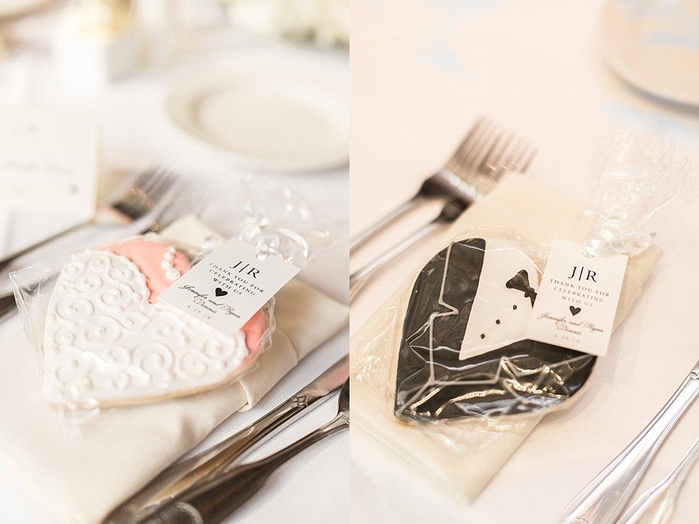 Malibu Wedding Photographer_0115.jpg