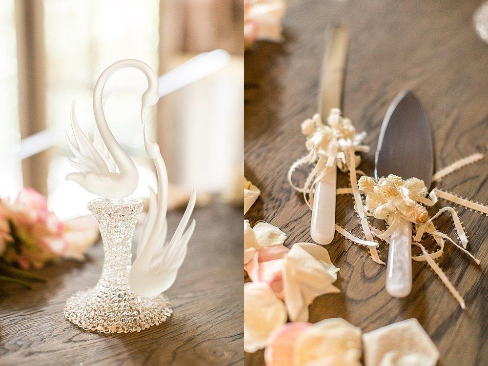 Malibu Wedding Photographer_0117.jpg