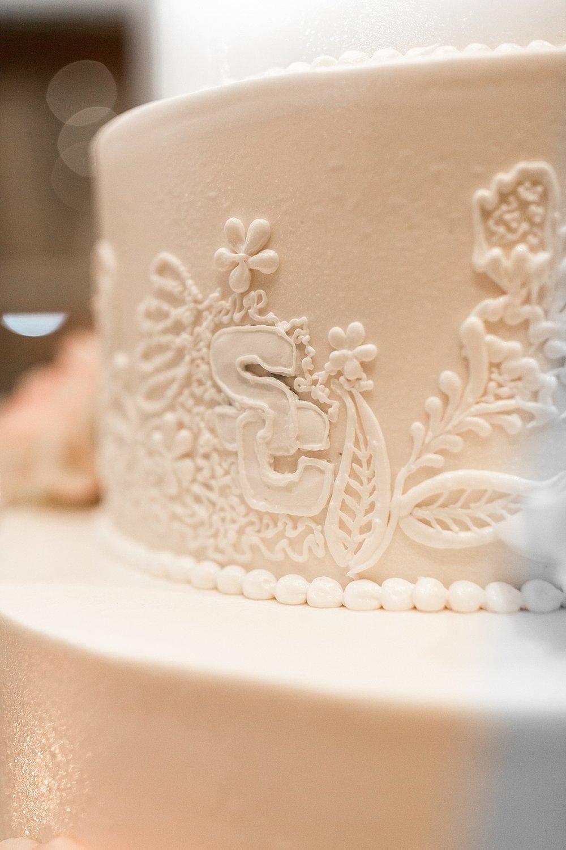 Malibu Wedding Photographer_0120.jpg