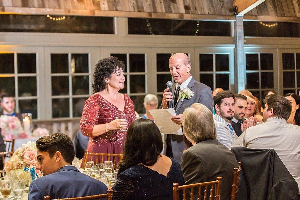 Malibu Wedding Photographer_0124.jpg