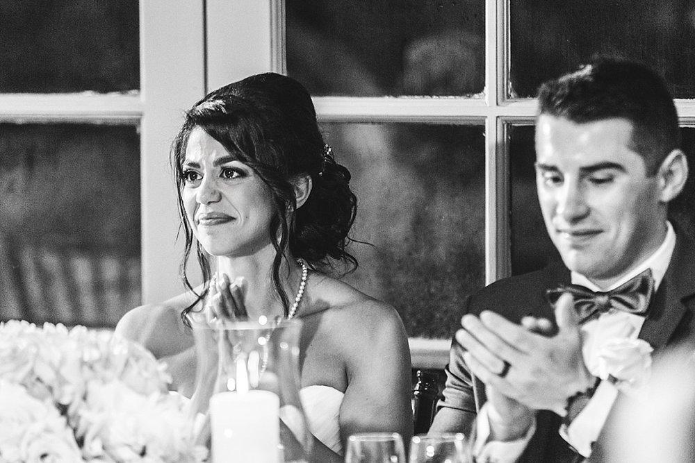 Malibu Wedding Photographer_0125.jpg