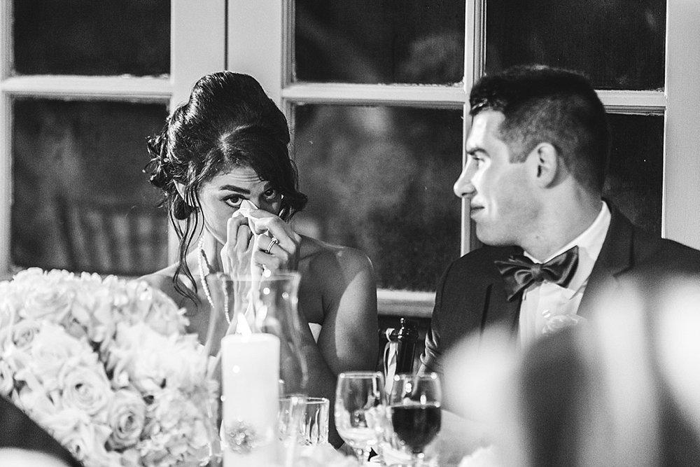 Malibu Wedding Photographer_0127.jpg
