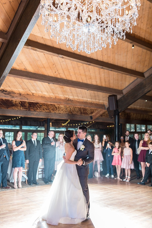 Malibu Wedding Photographer_0130.jpg