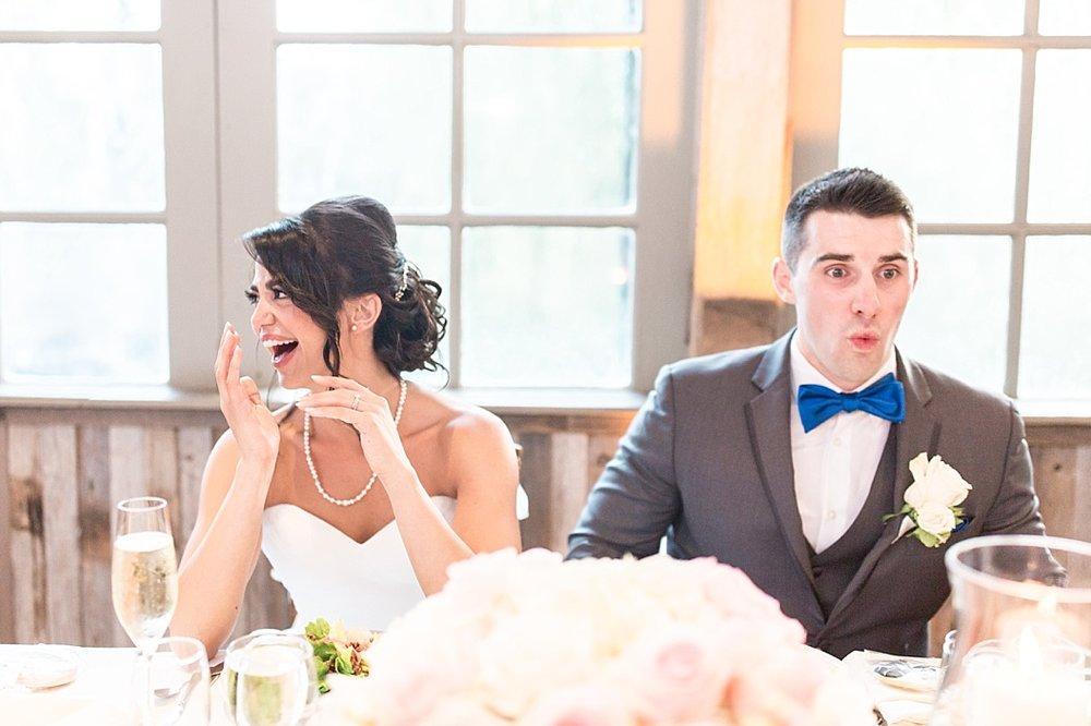 Malibu Wedding Photographer_0132.jpg