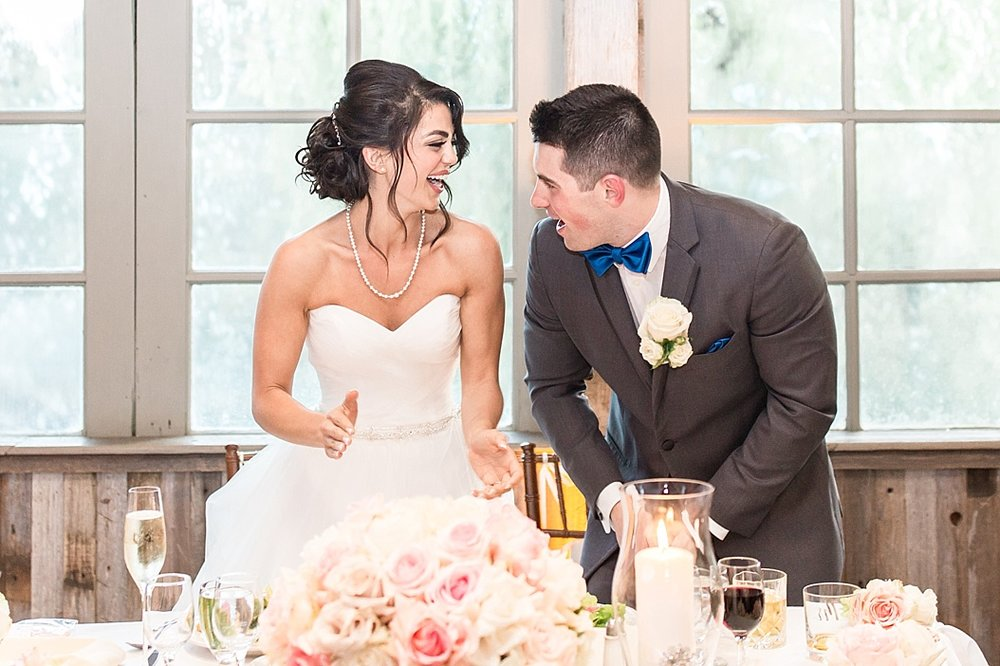 Malibu Wedding Photographer_0135.jpg