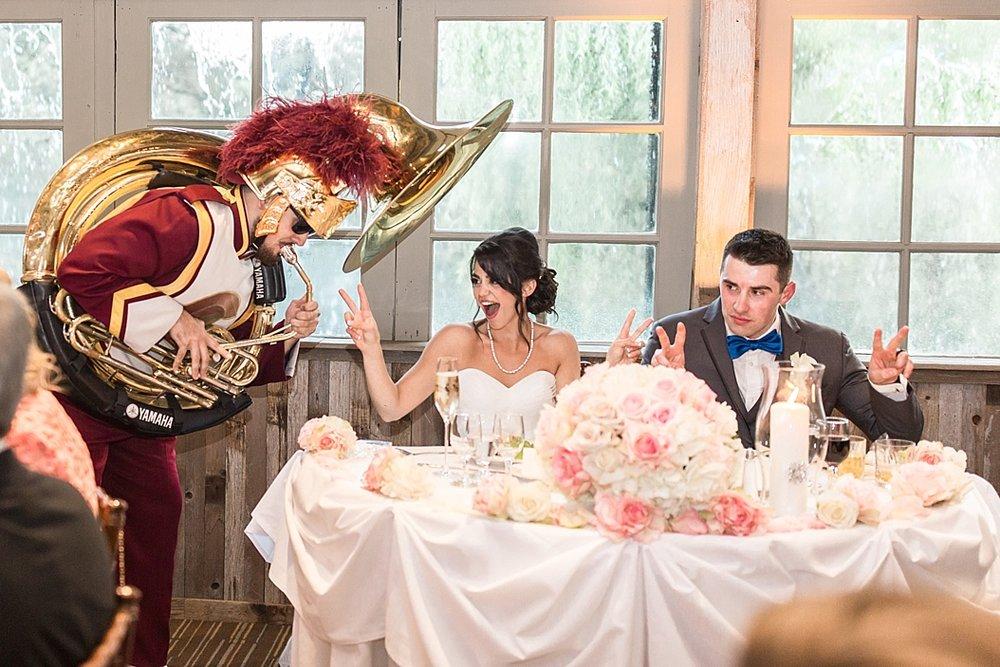 Malibu Wedding Photographer_0137.jpg