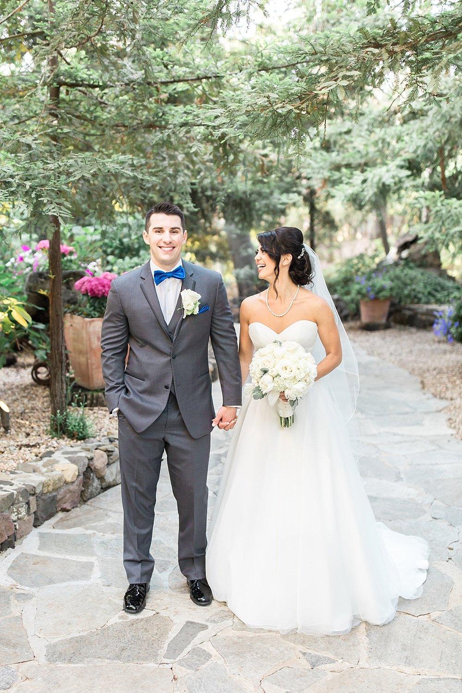 Malibu Wedding Photographer_0138.jpg