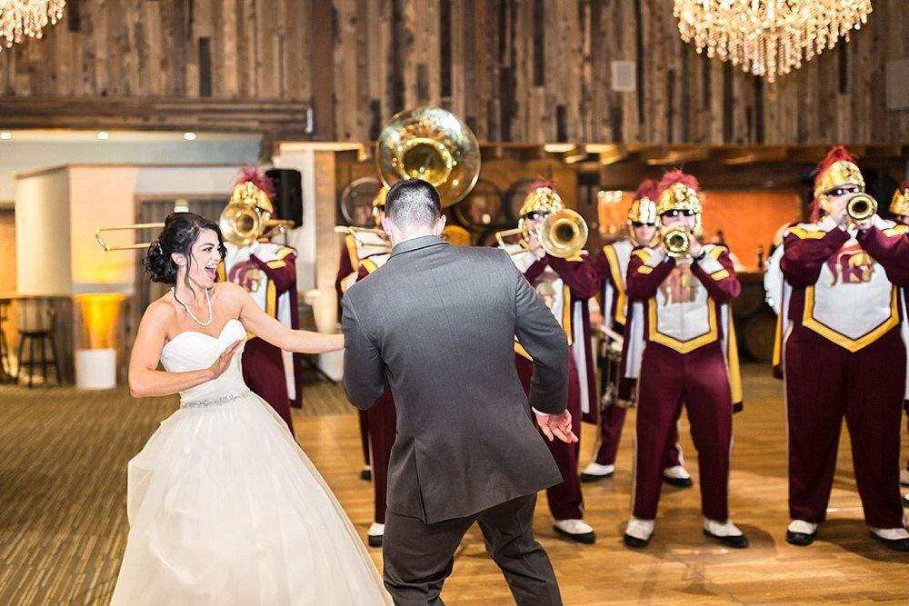 Malibu Wedding Photographer_0139.jpg