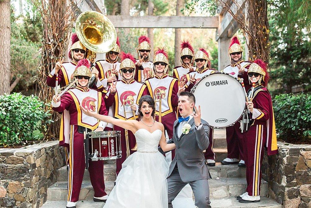 Malibu Wedding Photographer_0140.jpg