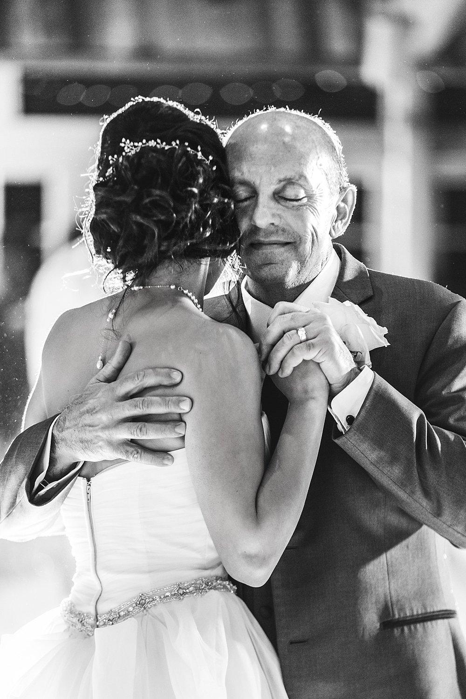 Malibu Wedding Photographer_0143.jpg
