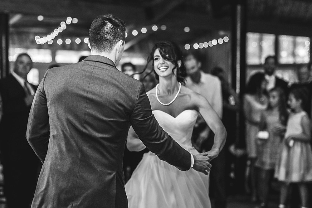 Malibu Wedding Photographer_0145.jpg