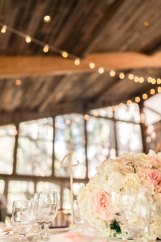 Malibu Wedding Photographer_0146.jpg