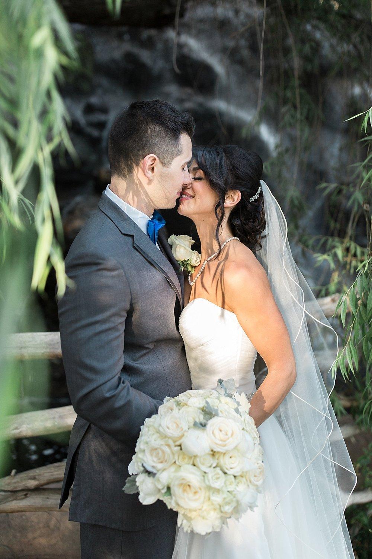 Malibu Wedding Photographer_0148.jpg