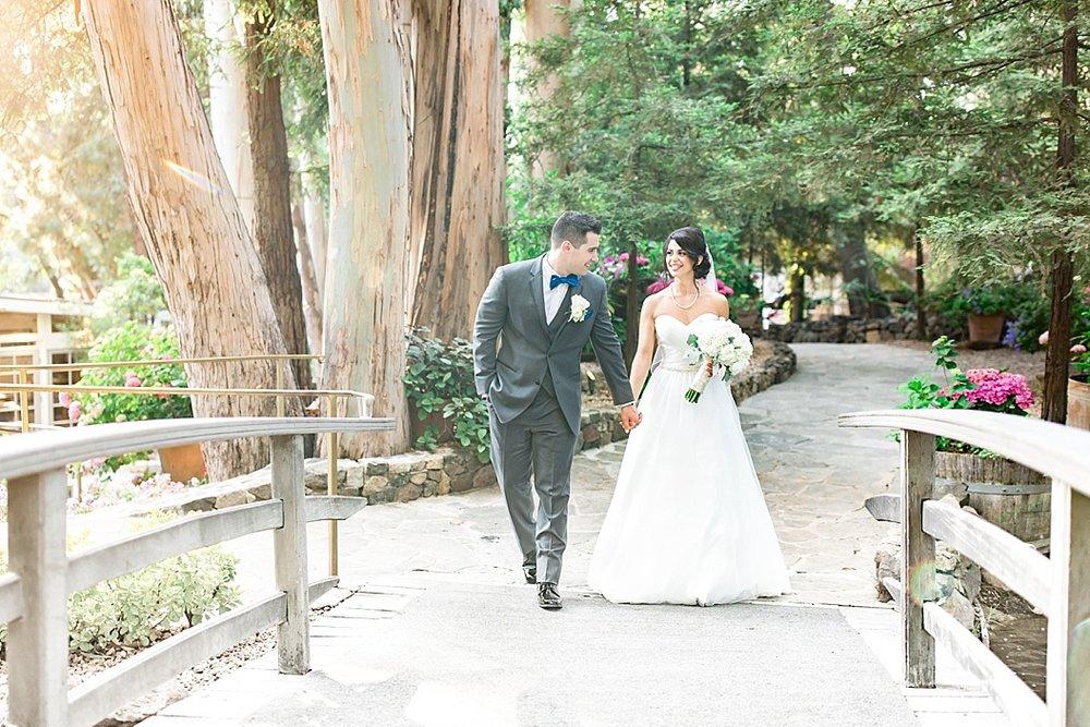 Malibu Wedding Photographer_0153.jpg