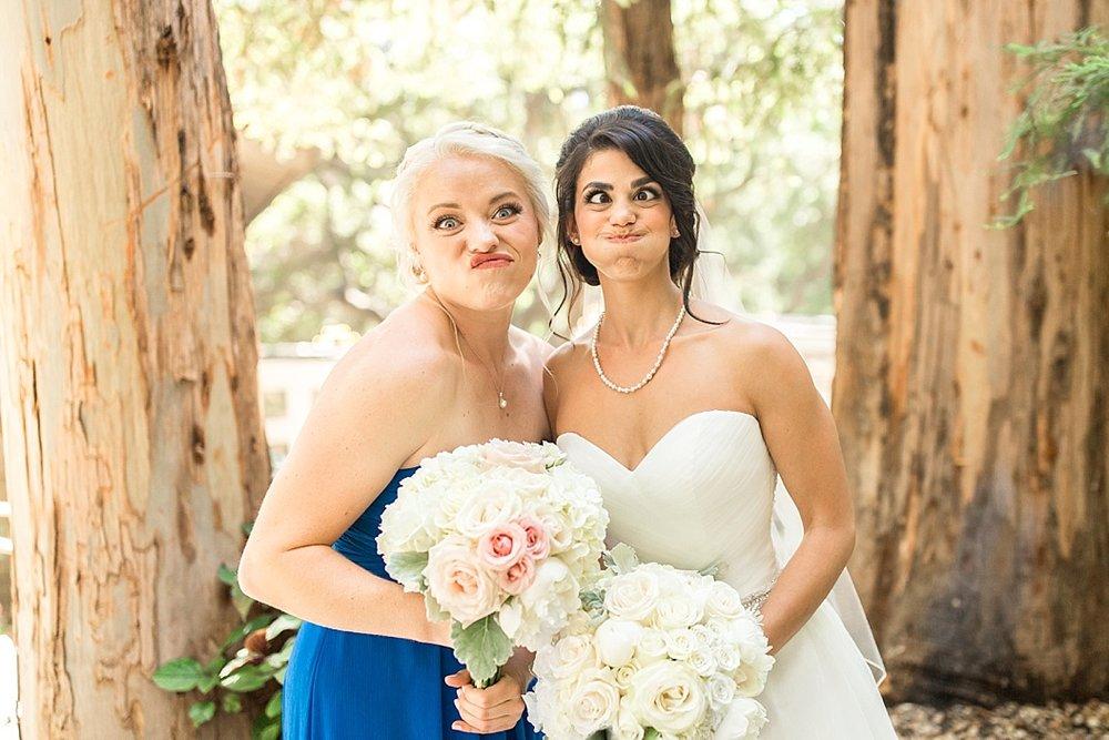 Malibu Wedding Photographer_0091.jpg