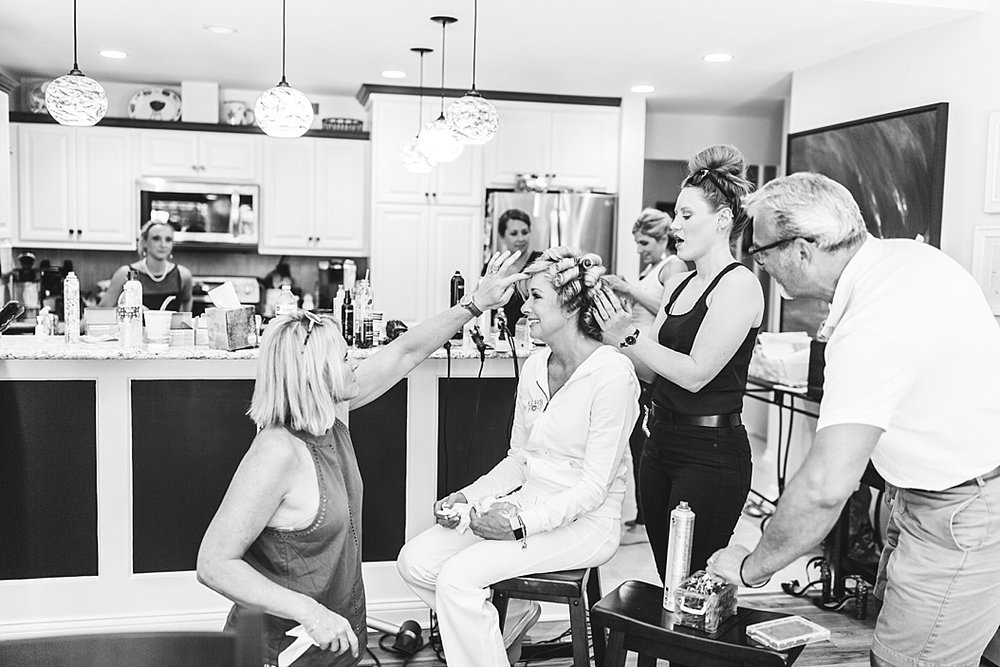 Malibu Wedding Photographer_0161.jpg