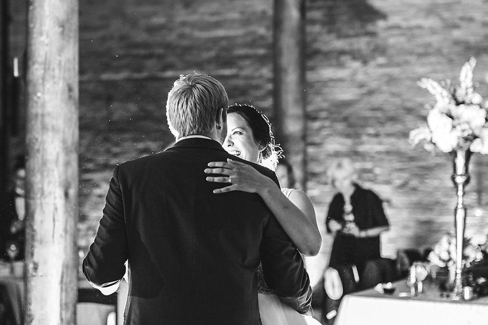 Pritzlaff Wedding_0045-1.jpg