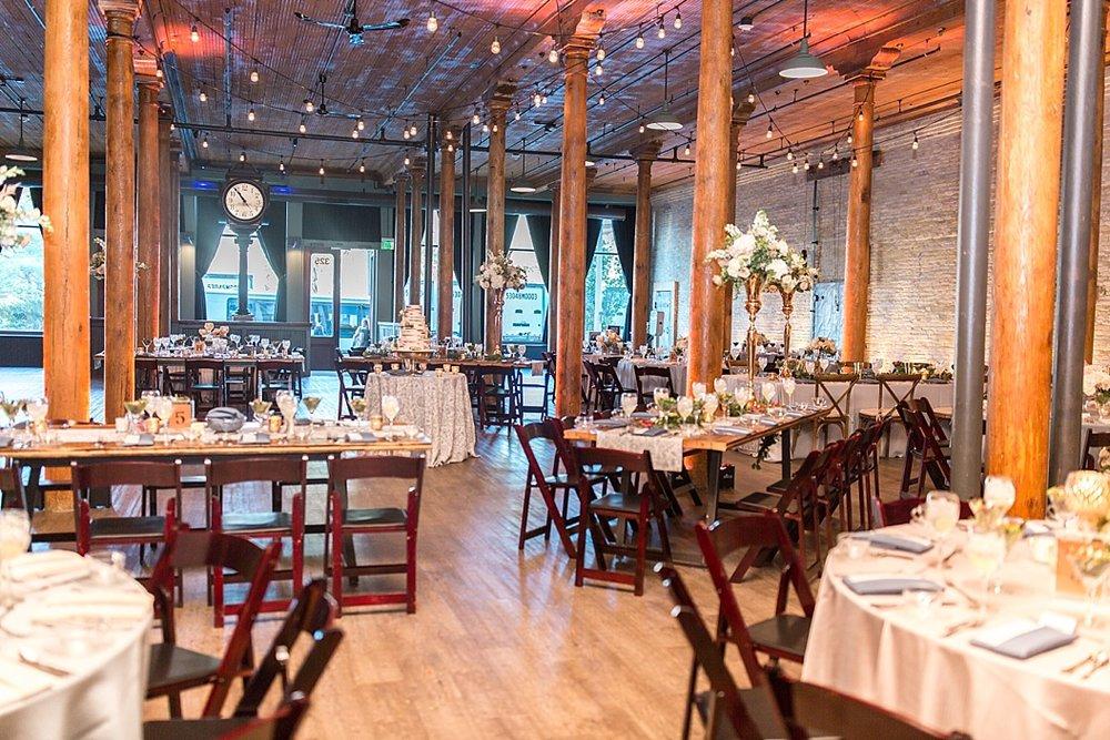 Pritzlaff Wedding_0040-1.jpg