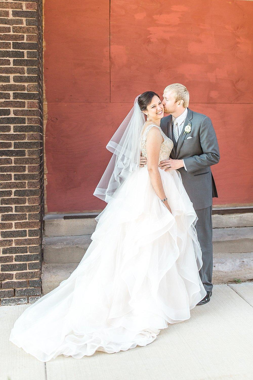 Pritzlaff Wedding_0041-1.jpg