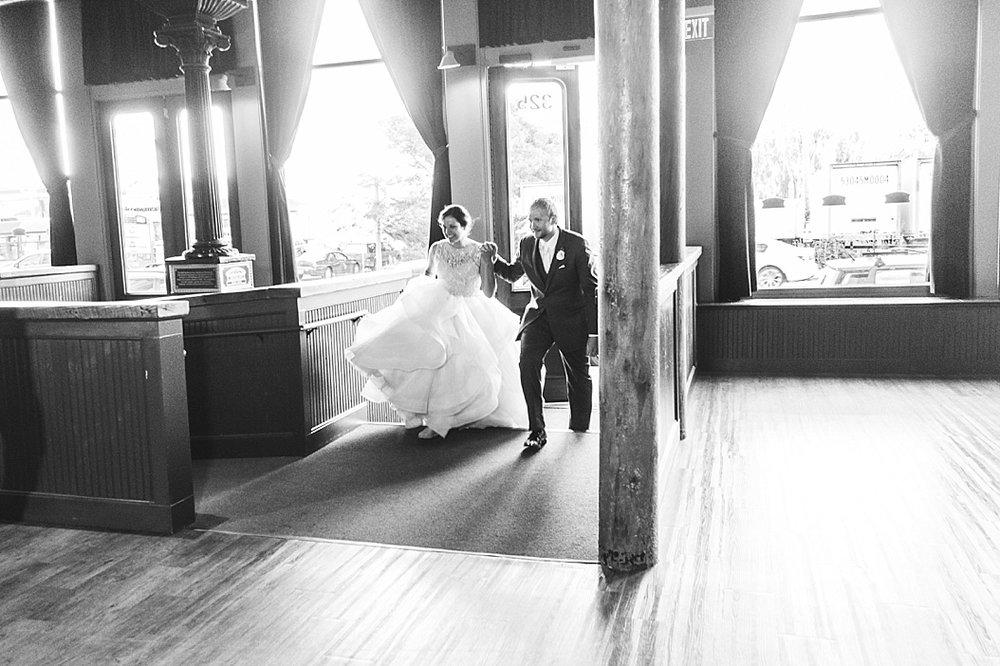 Pritzlaff Wedding_0029-1.jpg