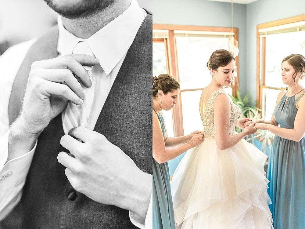 Pritzlaff Wedding_0023-1.jpg