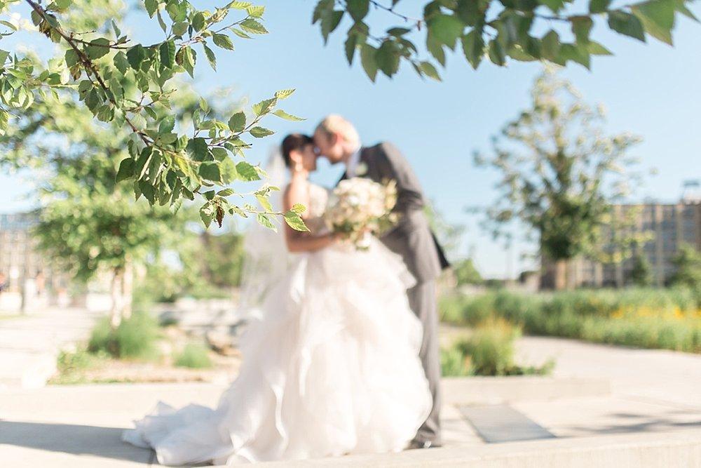 Pritzlaff Wedding_0022-1.jpg