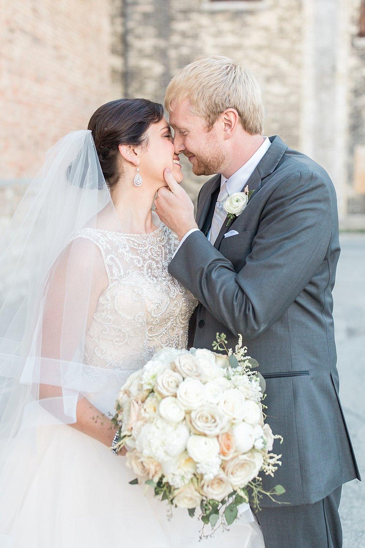 Pritzlaff Wedding_0021-1.jpg