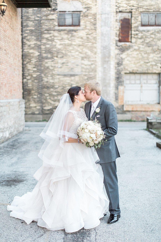 Pritzlaff Wedding_0020-1.jpg